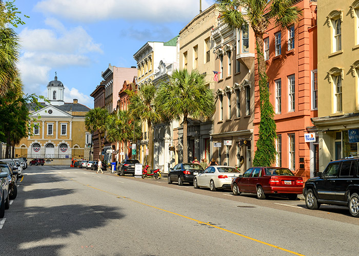 Http Www Oysterpointtours Com Charleston Walking Tours Php
